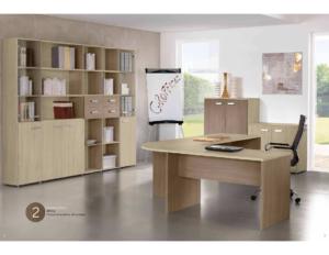 Mobili Per Ufficio : Noleggio operativo mobili per ufficio: questa settimana consegniamo